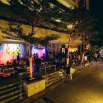 51st-national-day-venuerific-blog-canvas-club