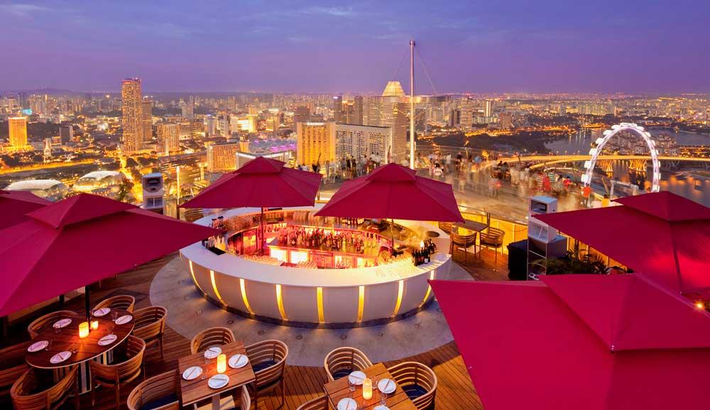 Breathtaking-rooftop-bar-asia-venuerific-blog-ce-la-vi