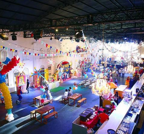 kids-birthday-party-venuerific-blog-empirica