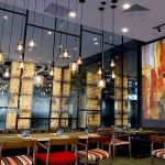 must-go-restaurant-venuerific-blog-pappasan-17-restaurant
