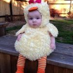 Halloween-costume-ideas-venuerific-blog-baby-costumes-chick
