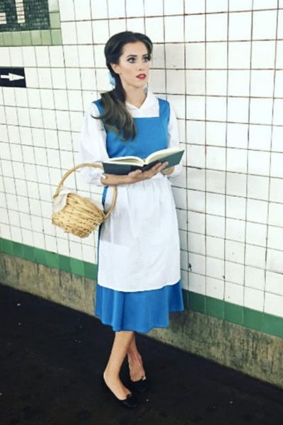 Halloween-costume-ideas-venuerific-blog-belle