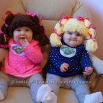 Halloween-costume-ideas-venuerific-blog-baby-costumes-dolls