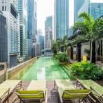Breathtaking-rooftop-bar-asia-venuerific-blog-hi-so-rooftop-pool