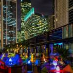 Breathtaking-rooftop-bar-asia-venuerific-blog-hi-so
