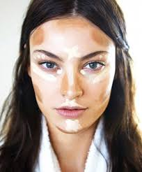 Halloween-costume-ideas-venuerific-blog-contour-highlights
