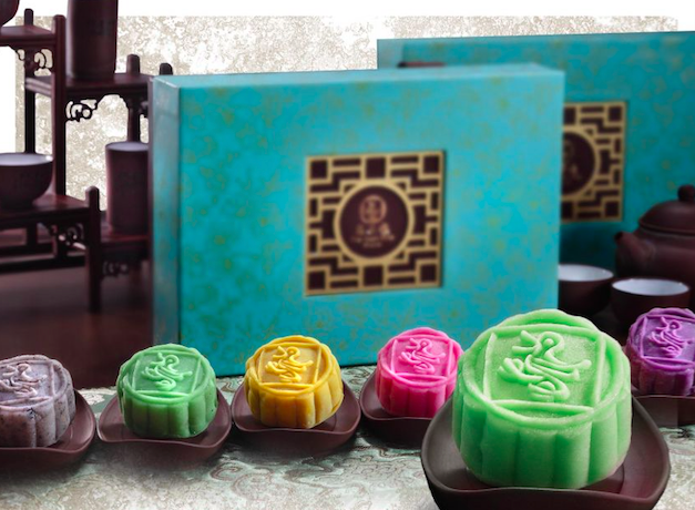 Top-mooncake-jarkata-venuerific-blog-the-duck-king-mooncake