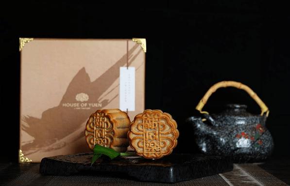 Top-mooncake-jarkata-venuerific-blog-house-of-yuen