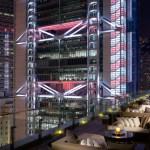 Breathtaking-rooftop-bar-asia-venuerific-blog-SEVVA-lights