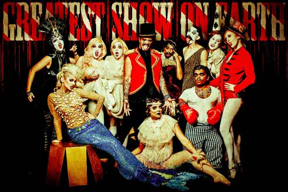 Halloween-events-venuerific-blog-cirque-le-soir