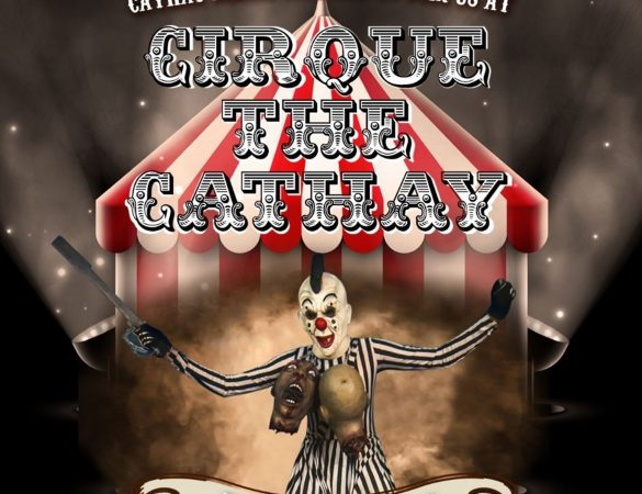 Halloween-events-venuerific-blog-cirque-the-cathay