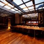 christmas-promotion-akira-back-venuerific-blog-promotion-restaurant