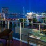 valentines-dinner-venuerific-blog-the-fullerton-bay-hotel-restaurant