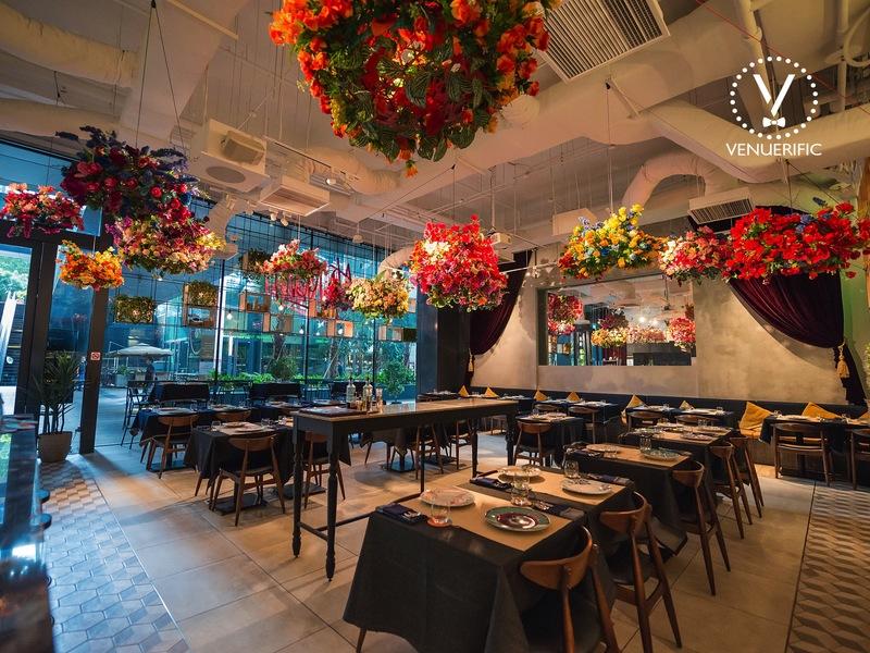 Best-restaurant-venuerific-blog-the-atmastel