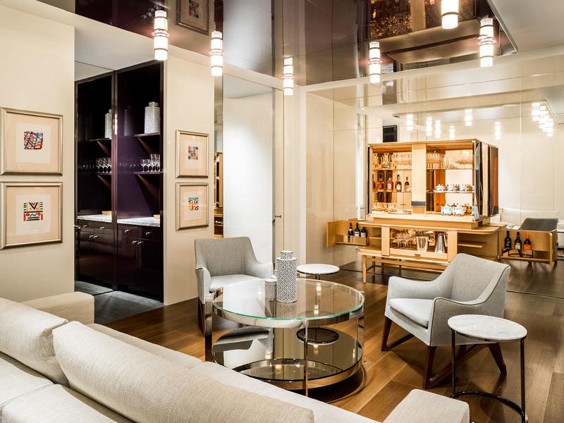 Best-restaurant-venuerific-blog-summer-pavilion-interior design