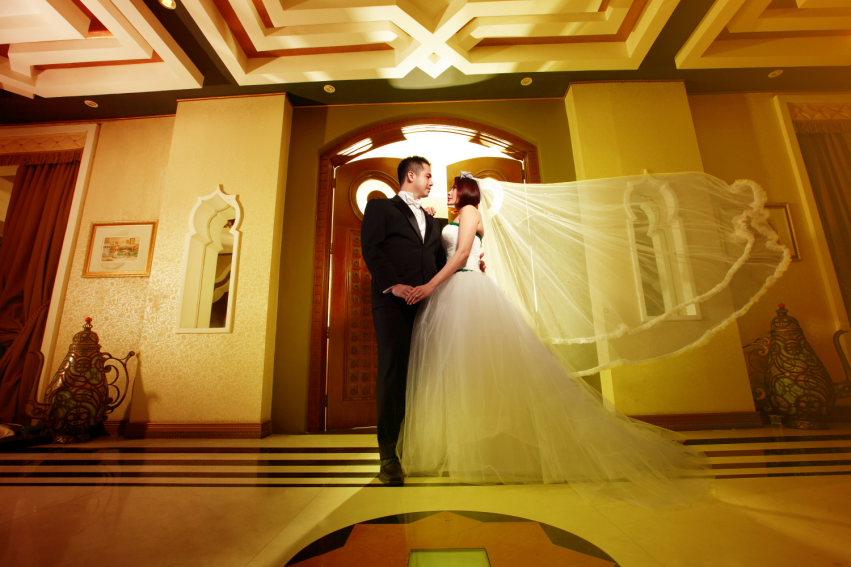 wedding-venue-jakarta-venuerific-blog-rumah-maroko-wedding-photoshoot
