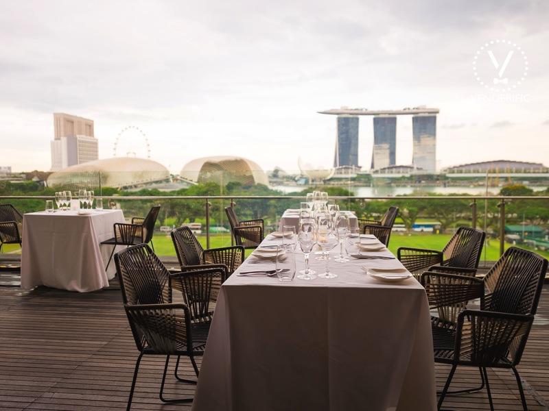 Best-restaurant-venuerific-blog-smoke-and-mirrors