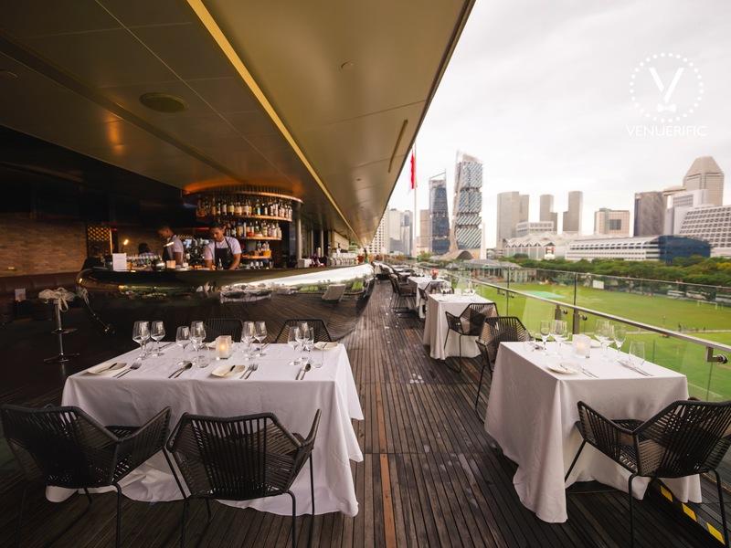 Best-restaurant-venuerific-blog-smoke-and-mirrors-bar