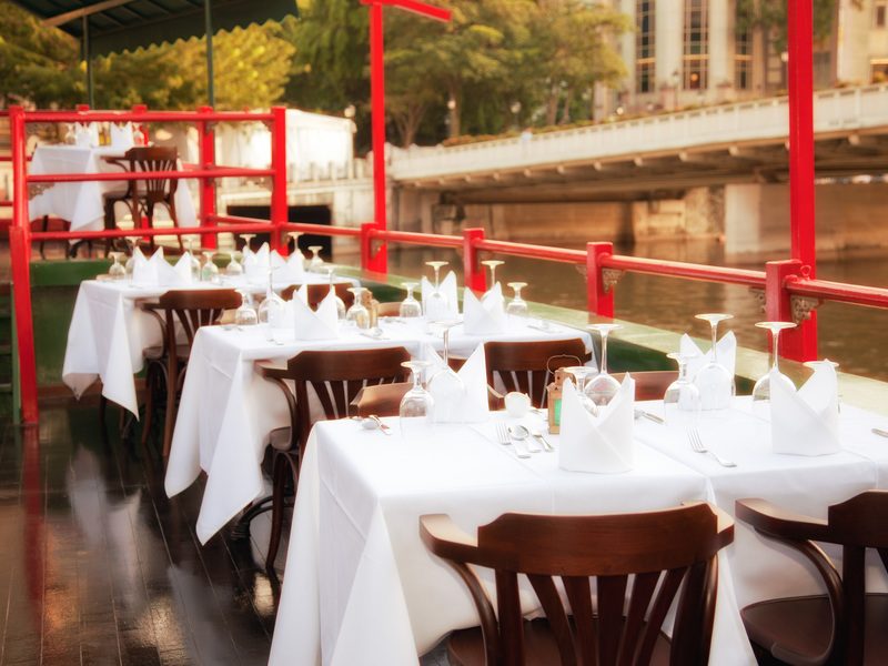 Best-restaurant-venuerific-blog-the-tongkang-riverboat-restaurant-seaside
