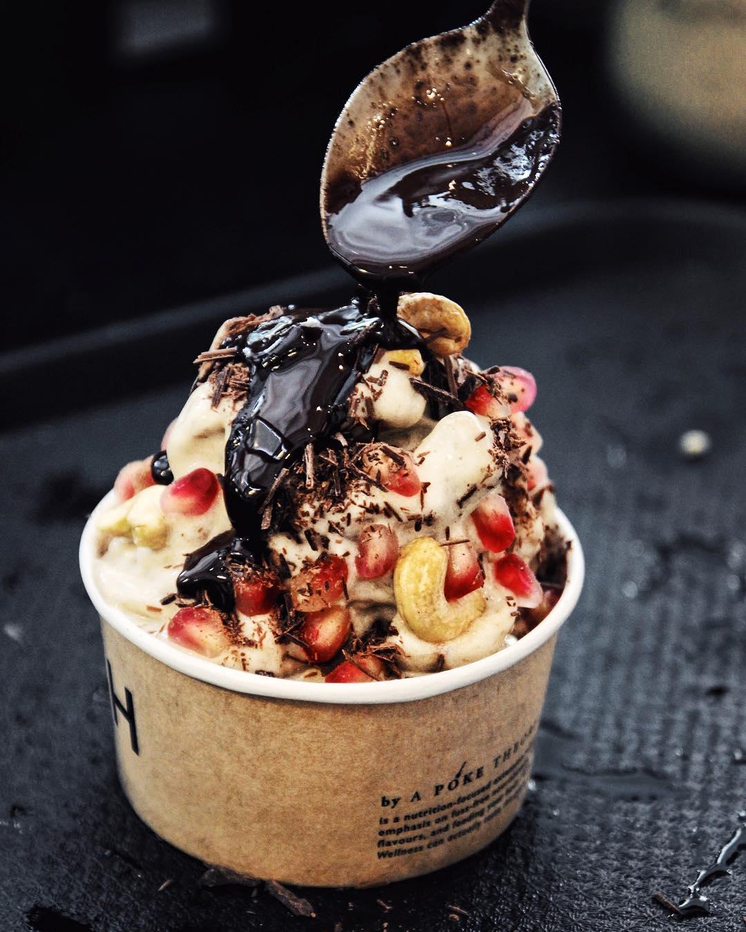 Food-Menu-A-Poke-Theory-Lunch-Deals-Guide-Singapore-2017-2018-Venuerific