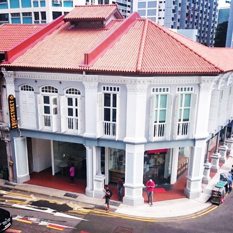 Big-Street-Lunch-Deals-Guide-Singapore-2017-2018-Venuerific