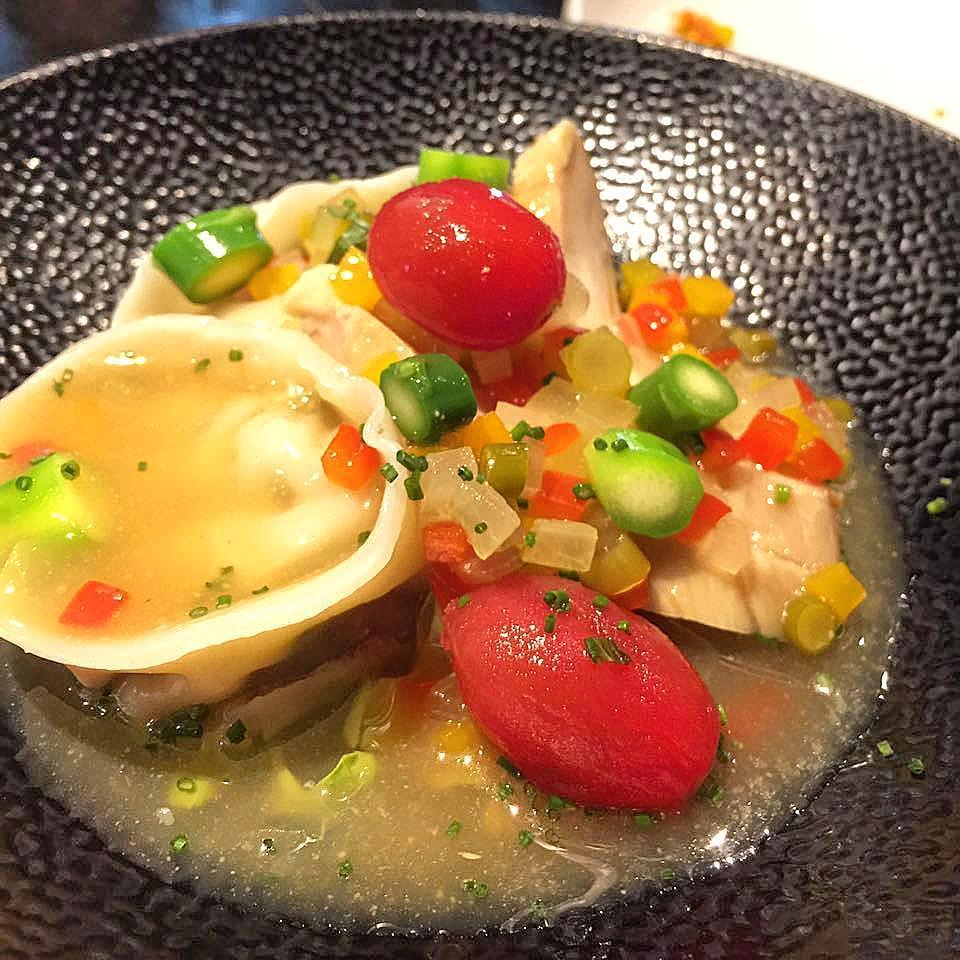 Meta-restaurant-Lunch-Deals-Guide-Singapore-2017-2018-Venuerific