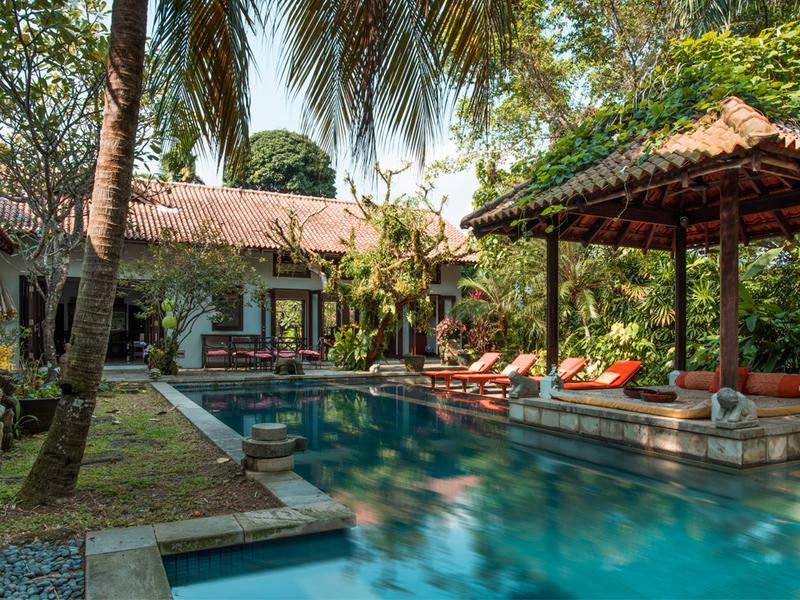 Colonial-industrial-styled-venue-venuerific-blog-villa-paradiso