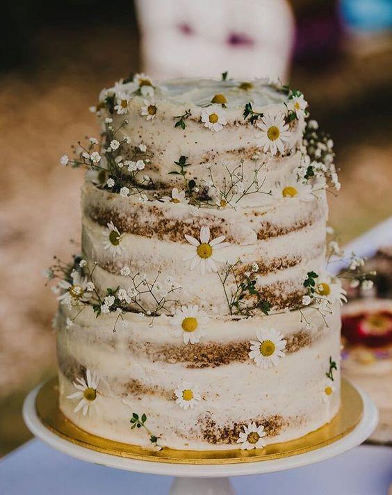 Perfect-wedding-flower-venuerific-blog-the-plain-jane-daisy