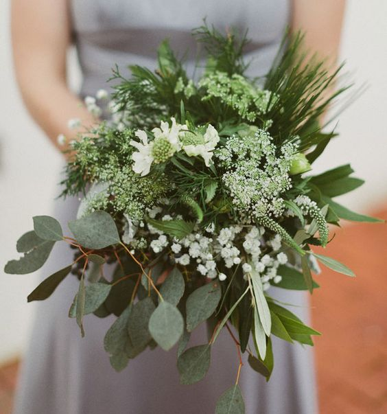 Perfect-wedding-flower-venuerific-blog-the-old-soul-queen-anne-lace