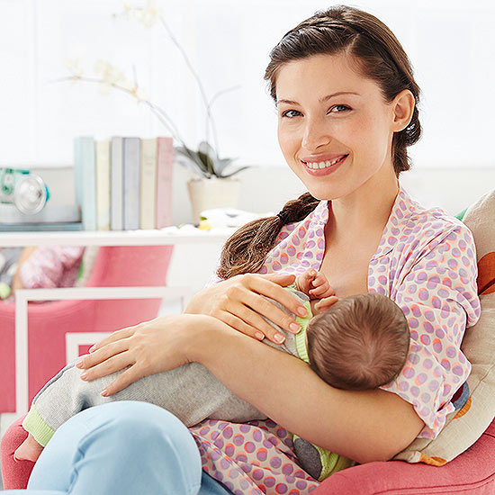 what-we-need-in-party-provide-for-mother-and-baby-inspiration-idea-venuerific