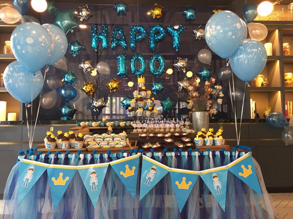 decoration-inpiration-for-baby-1st-birthday-venuerific