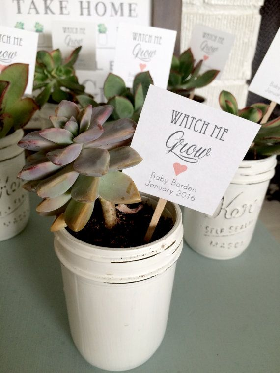door-gift-for-guest-party-birthday-1st-inspiration-idea-venuerific