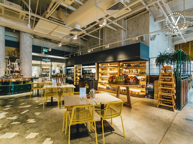 Plentyfull-venue-for-baby-1st-birthday-singapore-venuerific