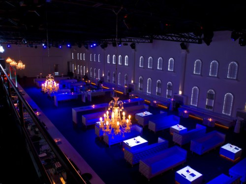 empirica_event_space___lounge_corporate_fucntion_product_launching_party_event_venue_jakarta