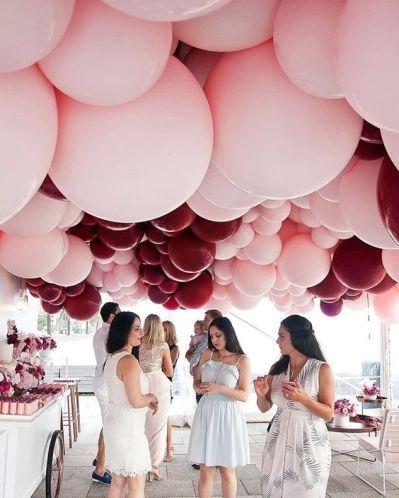 unforgettable-30th-Birthday-Party-venuerific-blog-theme-venues