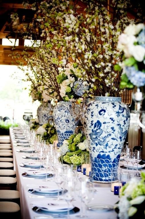 Important-CNY-gif-venuerific-blog-dining-set-up-centerpiece