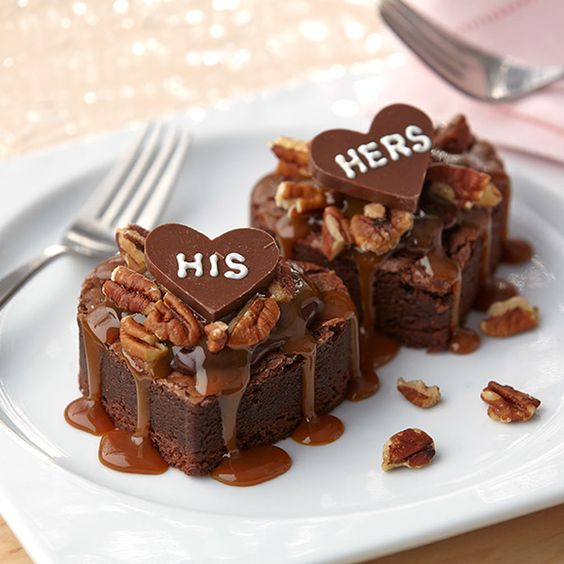 ultimate-valentines-guide-venuerific-guide-bakes-for-him-caramelised-brownies