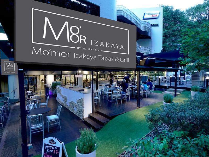 ultimate-valentines-guide-venuerific-guide-momor-izakaya-dinner