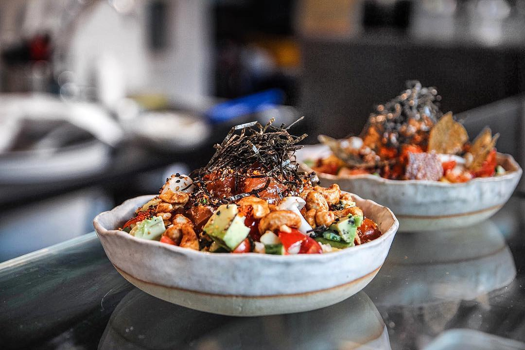 CBD-lunch-spaces-venuerific-blog-alter-ego-poke-bowl