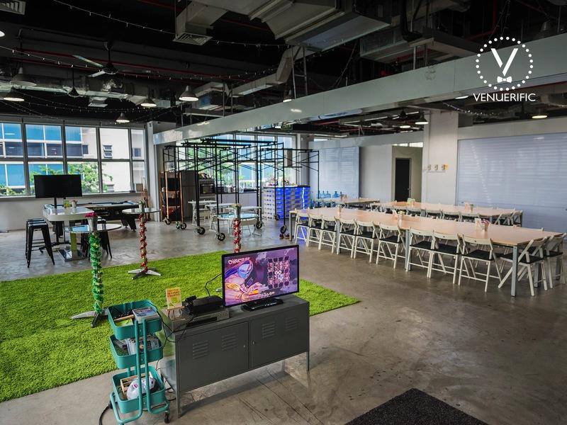 unique-venue-singapore-venuerific-blog-artzibit-studio