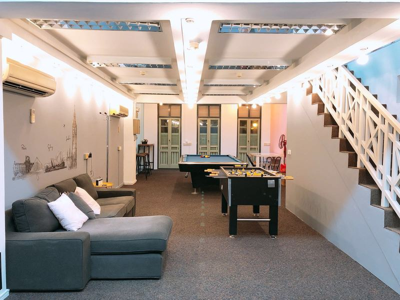 unique-venue-singapore-venuerific-blog-loft-cloud9