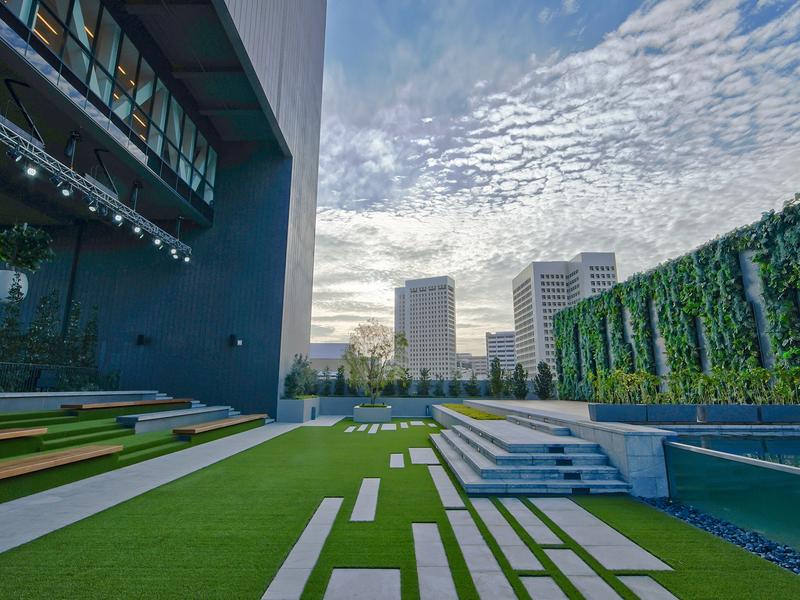 unique-venue-singapore-venuerific-blog-gateway-theatre