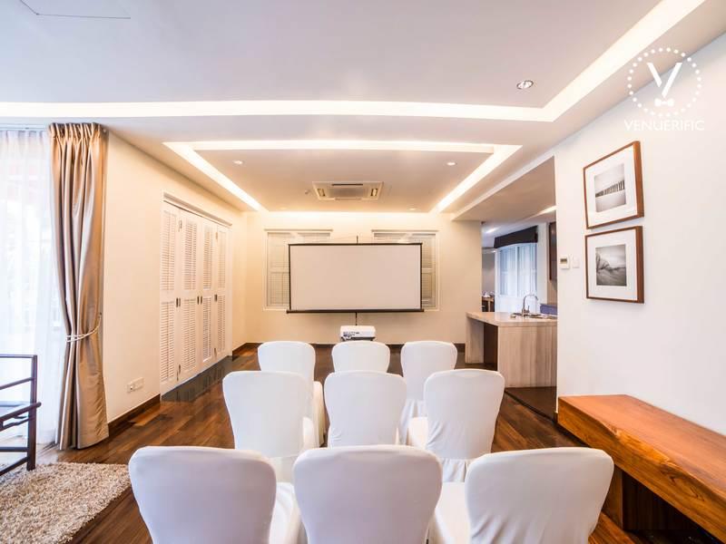 unique-venue-singapore-venuerific-blog-private-estate-larkhill-mansion-conference-hall