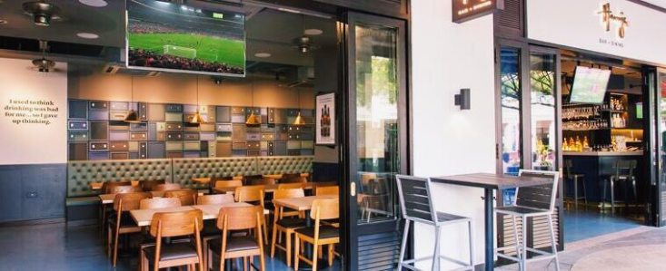 Harrys-Bar-Venues-To-Watch-World-Cup-Singapore-venuerific-blog