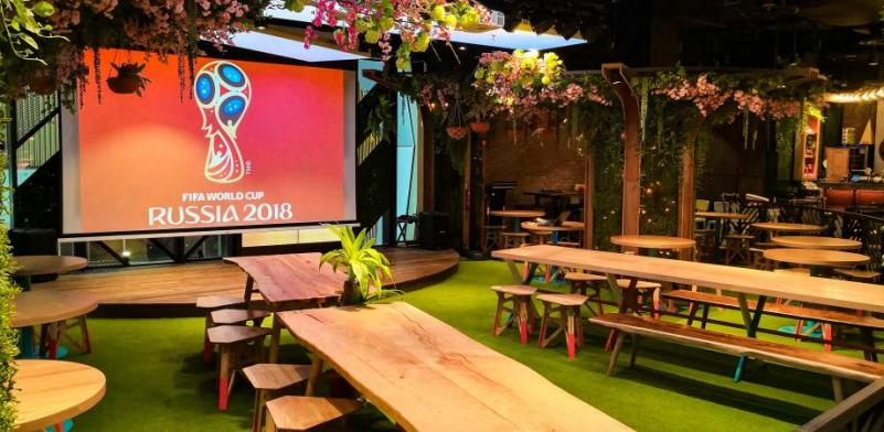 Picnic-Urban-Food-Park-Venues-To-Watch-World-Cup-Singapore