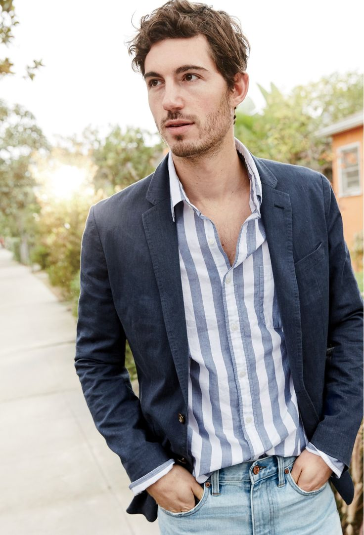 Dress-code-venuerific-blog-smart-casual-gents-with-jacket