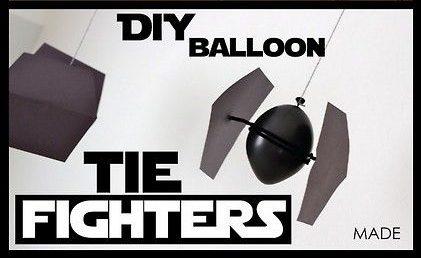 Kids-birthday-venuerific-blog-star-wars-DIY-balloons