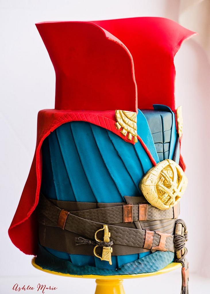Kids-birthday-venuerific-blog-avengers-birthday-cake