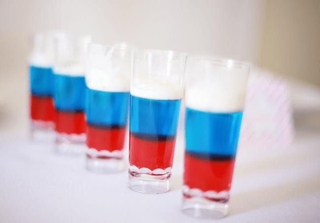 Kids-birthday-venuerific-blog-avengers-captain-america-jello