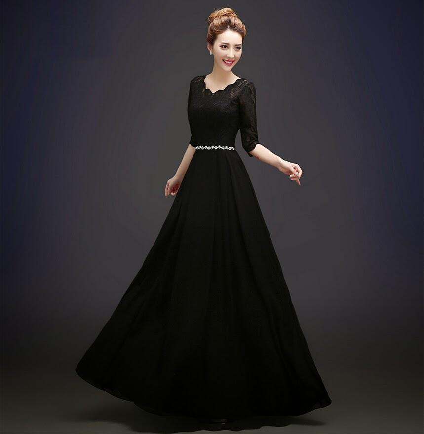 Dress-code-venuerific-blog-formal-ladies-glamorous-dress